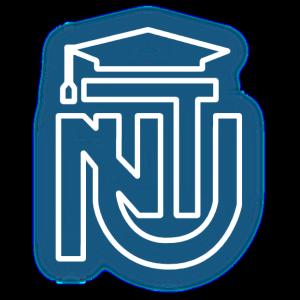 logo-linie-contur-alba-cu-aura-albastra