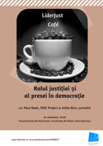 poster-LiderJust-Cafe-24-nov
